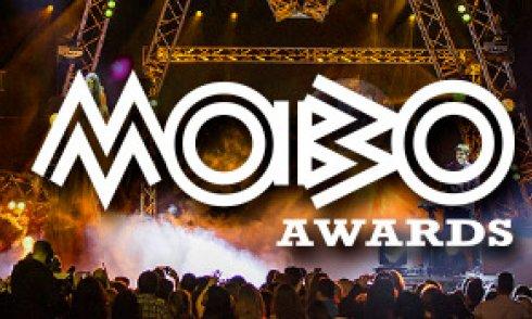 MOBO Award 2017: Full list of winners