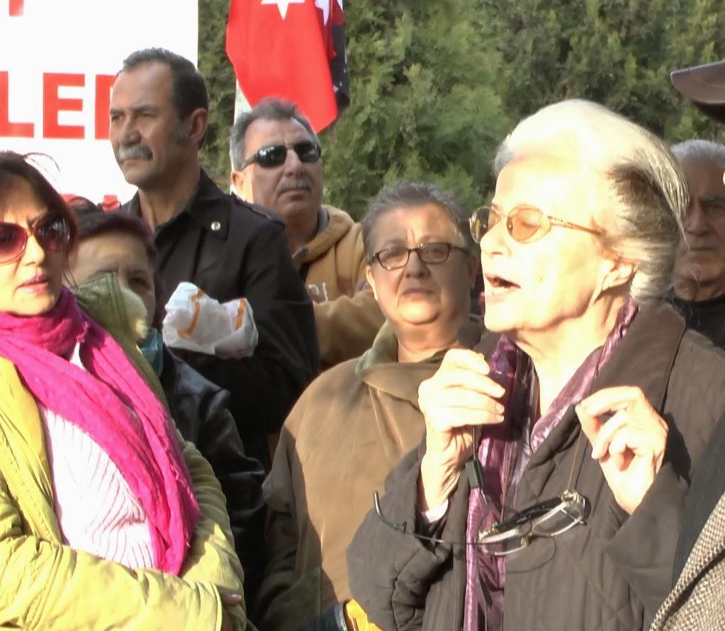 Rosselhoznadzor, Türkiye'nin Rusya'ya yaptırımlı elma' ihraç ettiğinden şüpheleniyor 79