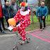 Ciclismo | Decenas de ciclistas lucharán por la corona de Omar Fraile en Santa Águeda