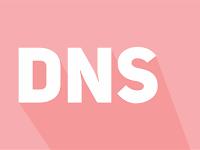 Kumpulan DNS Paling Cepat dan Stabil