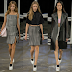 Monday Fashion Crush: Alexander Wang