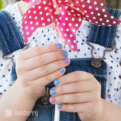http://www.artsyfartsynails.jamberrynails.net/product/little-patriot#.VX690PnBzRY