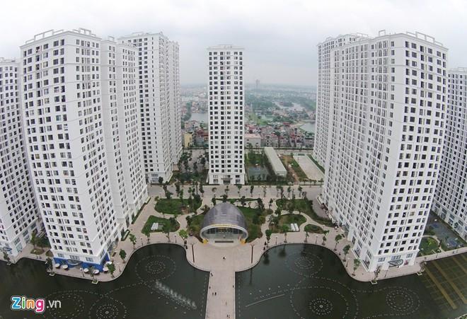 thue-chung-cu-times-city
