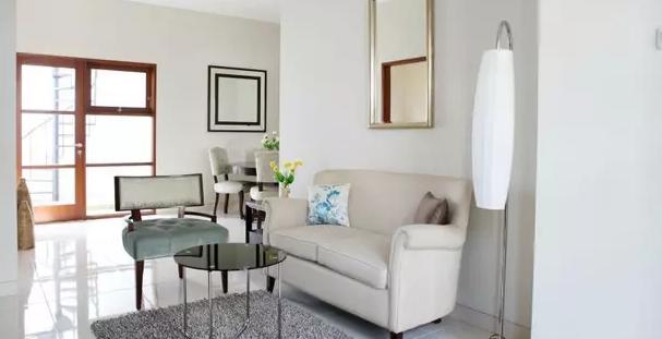 Tips Desain Ruang Keluarga Rumah Minimalis