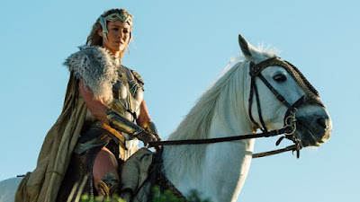 hippolyta justice league connie nielsen