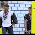 VIDEO | Alikiba X Abdukiba X Cheed X K2ga X Killy - Mwambie Sina  | Download/Watch