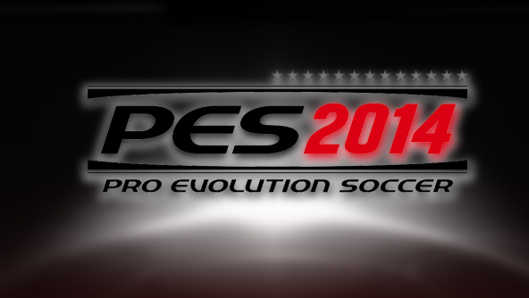 Download Pes 6 Pc High Compressed - fasrmybest