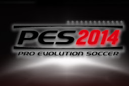 PES 2014 PPSSPP High Compressed 359 MB