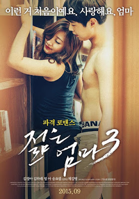 Download Film Young Mother Real 3 (2015) 720p HDRip