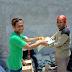 Relawan PKS Distribusikan Logistik kepada Korban Gempa dan Tsunami