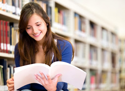 Hire Essay Writing Service