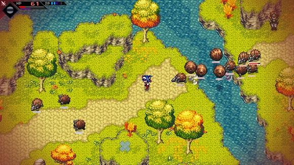 crosscode-pc-screenshot-www.ovagames.com-1