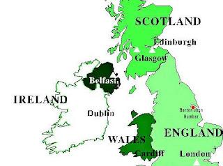 Η Ιρλανδία έχει τον τελευταίο λόγο για το αν θα δεχθούμε τις βρετανικές προτάσεις