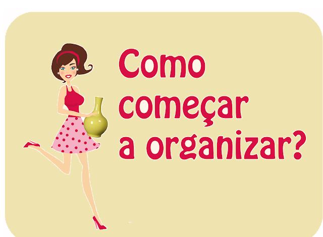 http://www.estou-crescendo.com/2018/03/14-dicas-para-organizar-casa.html
