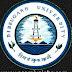 Dibrugarh University recruitment of Deputy Registrar (F&A), University Engineer (Contractual), Senior Accounts Officer, Security Supervisor (Contractual): 2019