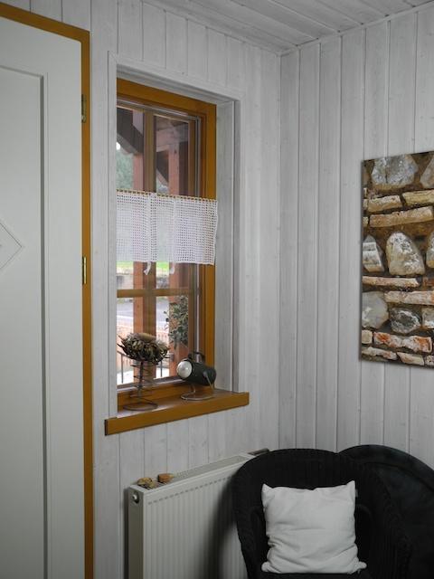 schmiedegarten. Black Bedroom Furniture Sets. Home Design Ideas