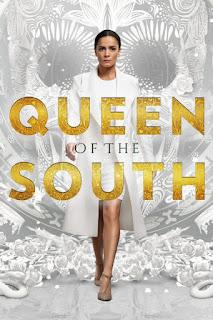Nữ Hoàng Thế Giới Ngầm Phần 2