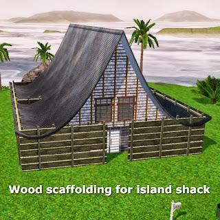 Wood+scaffolding+600x600.jpg