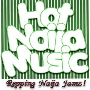 Hear And Read About Nigerian Music And News