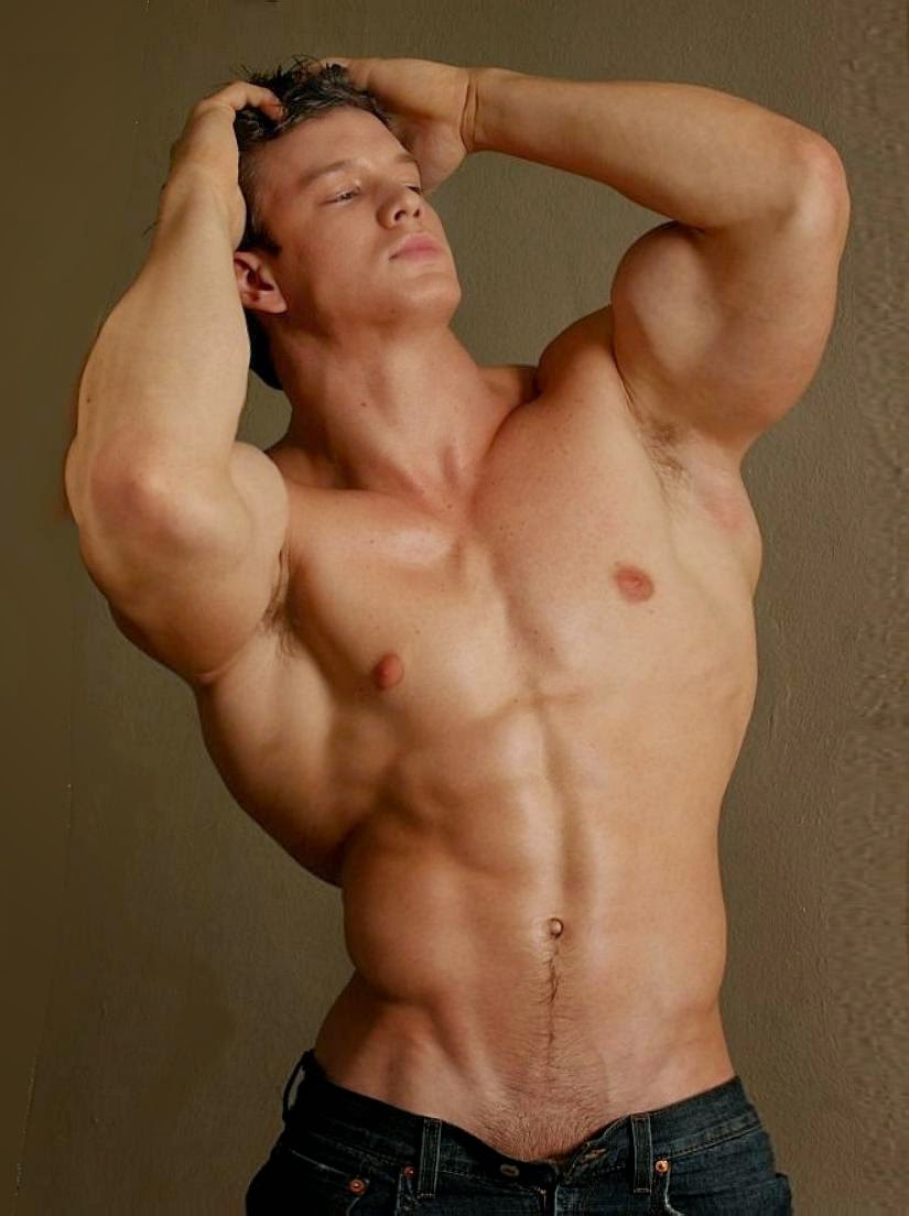Teen muscle guys gay porn when he does come 9