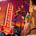 Disney Channel estrena la película número 100 'Canguros en apuros' el próximo mes de Septiembre