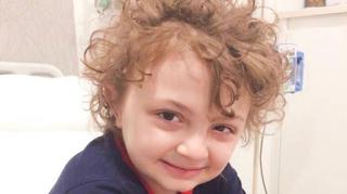 Επιστολή στον Αλέξη Τσίπρα για τον 7χρονο Παναγιώτη μετά την δυσάρεστη εξέλιξη