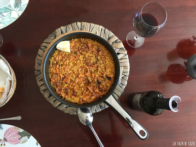 arroz-abanda