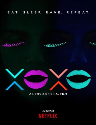 Ver XOXO (2016) Online