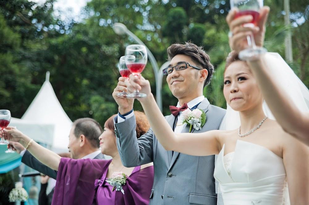 台北 婚錄 推薦 婚禮錄影