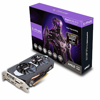 SAPPHIRE Bundles Battlefield 4 across R-Series Graphics cards! 5