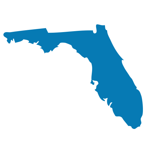 fl counties map with Fl District Officials Lose Their Damned on Florida central homeschooling besides Fl District Officials Lose Their Damned also Districts as well 1426 likewise Alligator.