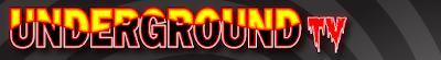 http://www.freeundergroundtv.com/now/index.html