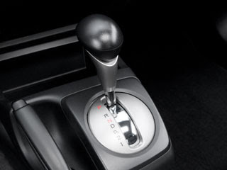 How To Maintenance Car With An Automatic Transmission