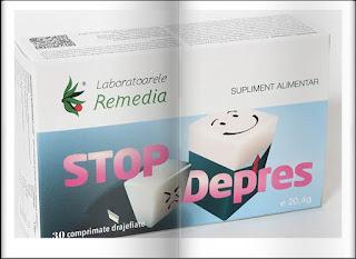 pareri forum stopdepres remedia antidepresiv natural bun
