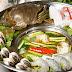 5 loại thực phẩm chứa nhiều protein trong tự nhiên