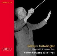 https://partner.jpc.de/go.cgi?pid=48&wmid=cc&cpid=1&target=https://www.jpc.de/jpcng/classic/detail/-/art/Wilhelm-Furtw%E4ngler-Die-Wiener-Konzerte-1944-1954/hnum/3333932