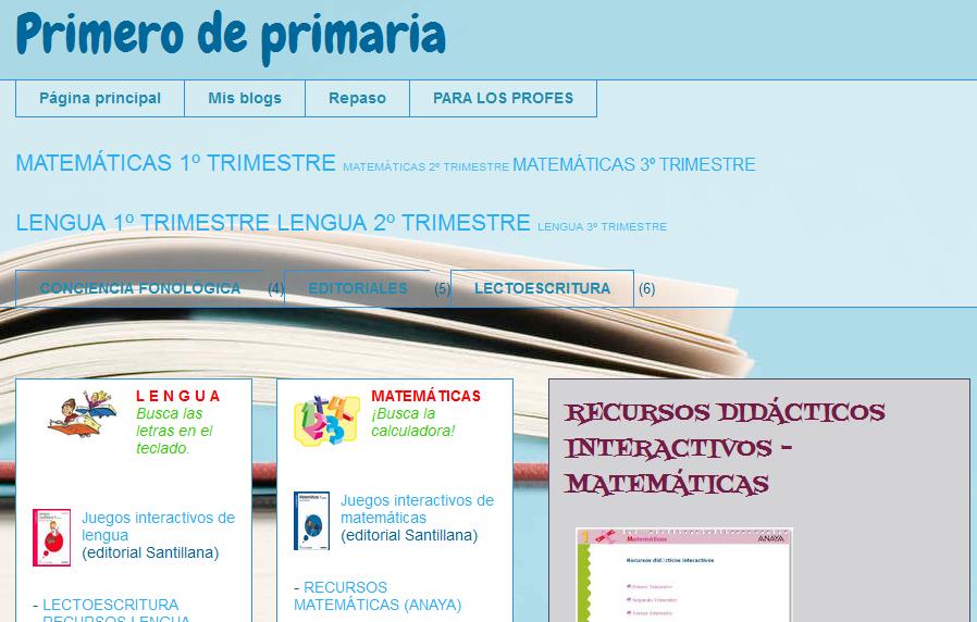 http://anabelenbelen6.blogspot.com.es/2010/03/recursos-didacticos-interactivos_22.html