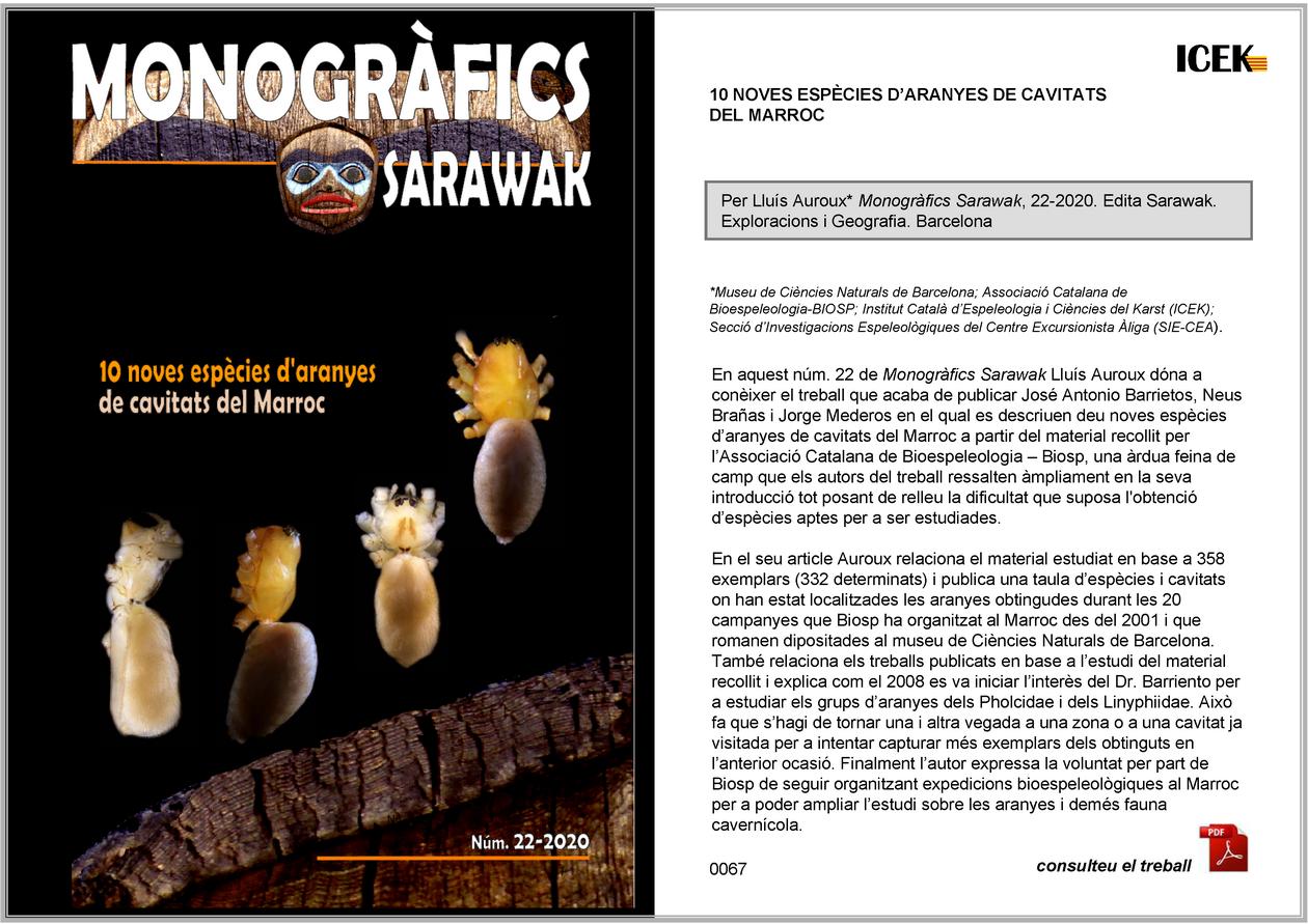 http://www.guimera.info/sarawak/00-ICEK/0067.pdf