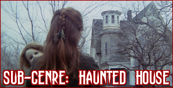 http://thehorrorclub.blogspot.com/2015/07/the-best-of-haunted-house-movies.html