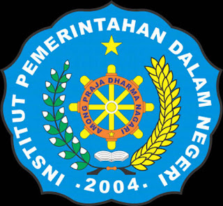 Tim Institut Pemerintahan Dalam Negeri (IPDN) meninjau kesiapan fasilitas penunjang seleksi praja IPDN secara online tahun 2016 di Provinsi Maluku.