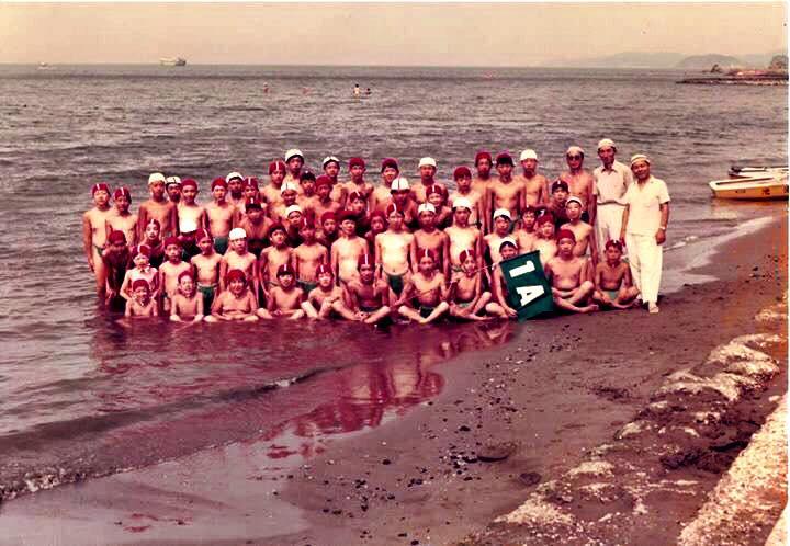 【遠泳】かっこよかった系の人2【先輩】 <mark>[実況会場]</mark>©bbspink.com->画像>252枚