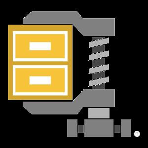 WinZip Premium – Zip UnZip Tool