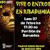 Axenda 09 Ribadumia ENTROIDO 24feb-5mar'17
