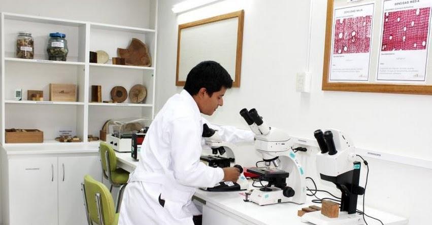 Universidad Científica del Sur organiza evento de ciencia e innovación sostenible