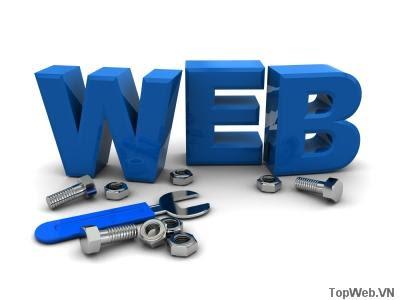 Website là một công cụ tối ưu cho việc quảng bá và bán hàng