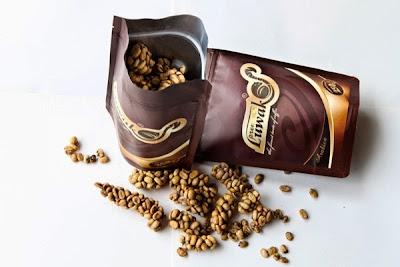 Resultado de imagem para café de cocô de civeta