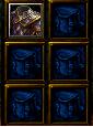 bleach vs one piece item bladebane armour