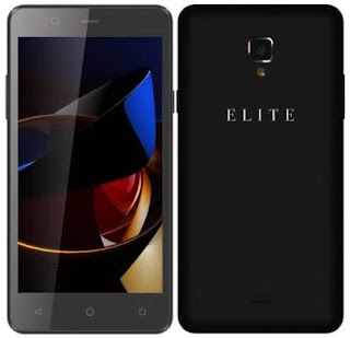 Specs and Price of Swipe Elite 2 Plus in Nigeria, Kenya & Ghana