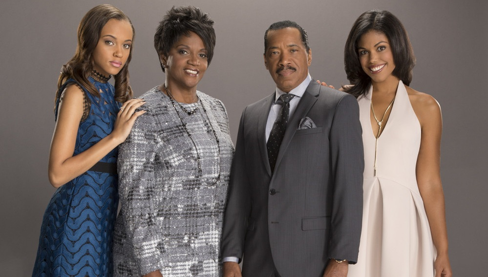 Serial Scoop: Bravo to 'The Bold and the Beautiful': Why The