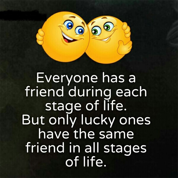 Friendship Quotes For Whatsapp Status In English The Emoji